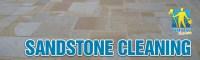 Cleaning Sandstone Tiles | Perth Tile Restoration