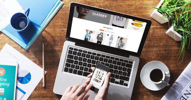 Google: 92% de peruanos investiga online antes de visitar un negocio