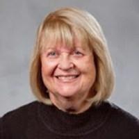 Karen-Richardson
