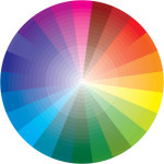 04-02_colorwheel