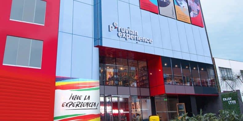 Tour de Gastronomia em Lima, Peru - Peru Hop