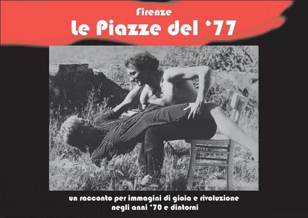 Αποτέλεσμα εικόνας για firenze anni '70 foto