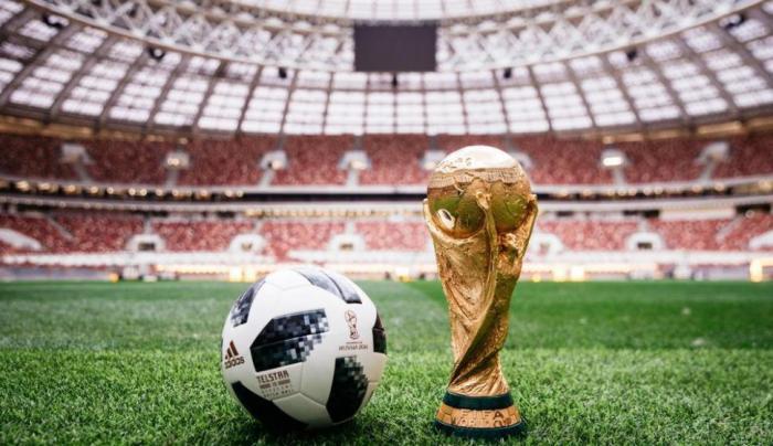3 formas para ver el Mundial Rusia 2018 desde tu móvil sin usar tus datos