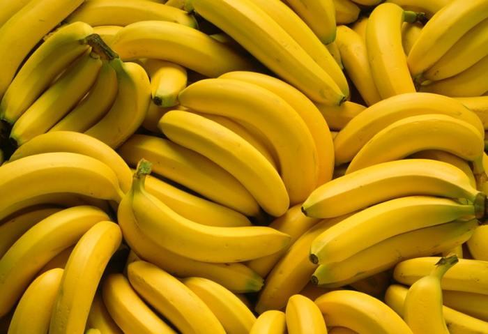 Se prevé un crecimiento del 5% en las exportaciones del banano orgánico peruano