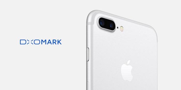 DxOMark cambia todos sus parámetros para medir a smartphones con doble cámara
