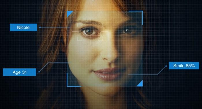 RENIEC anuncia aplicación con desbloqueo de reconocimiento facial