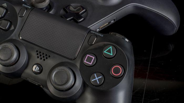 Sony anuncia descuentos en PlayStation por el Día del Niño
