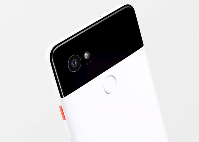 Google quiere un Pixel económico