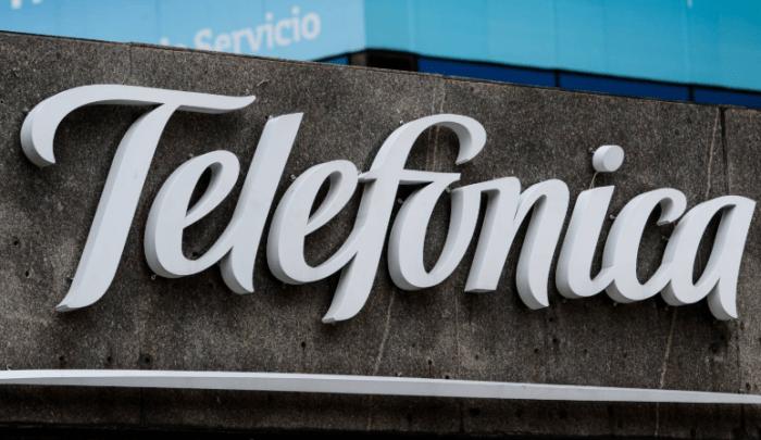 MTC no renovará contratos de concesión de Telefónica del Perú