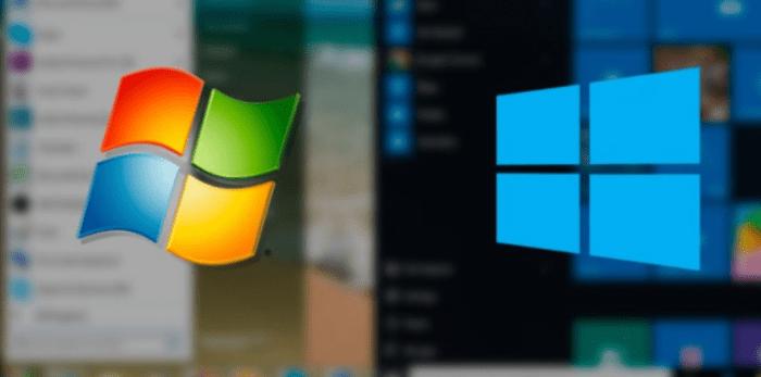 Windows 10 ya es el rey de las versiones de Windows