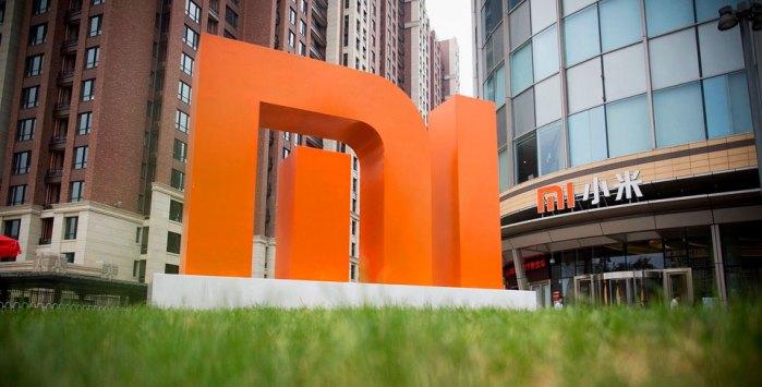 Ni distribuidor, ni marca: Xiaomi no llegará a Perú (por ahora)