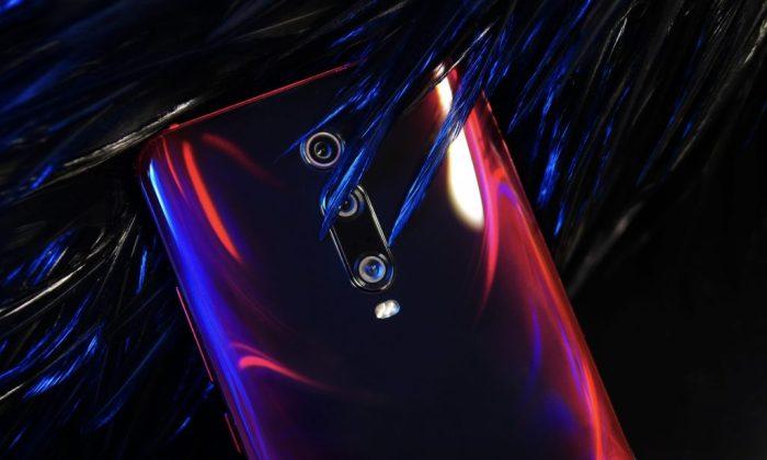El Xiaomi Mi 9T es más barato en Perú que en China