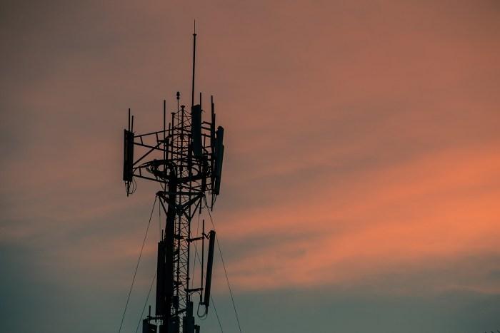 En seis meses CLARO logró más que duplicar su cobertura móvil 4G a nivel nacional