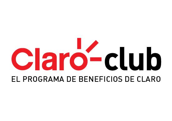 Claro Club finalmente tiene aplicación: adiós a imprimir cupones
