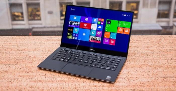 Tienda de Microsoft lanza descuentos de hasta $1,100 en laptops por cambio de estación
