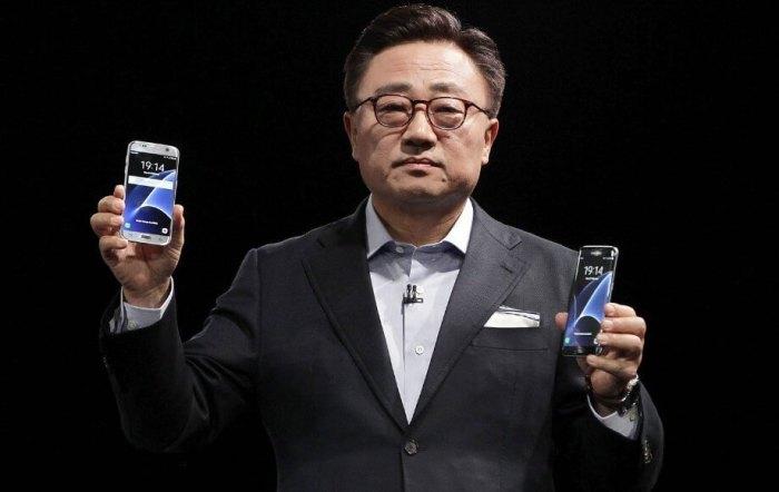 Los mejores dispositivos móviles lanzados en el MWC 2017