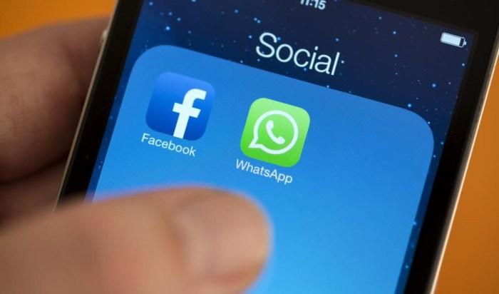 Whatsapp Se Convierte En Red Social Con Whatsapp Status