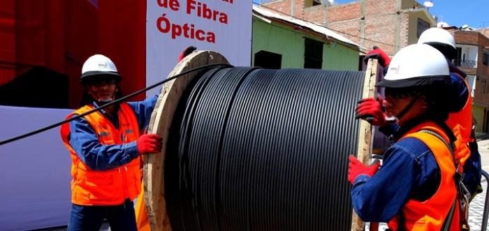 Bitel retrasa el lanzamiento de su internet fijo residencial