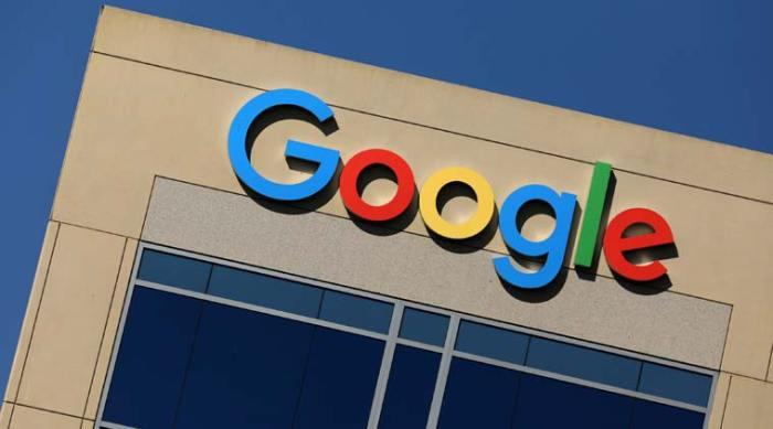 Google venderá dispositivos en Perú desde hoy