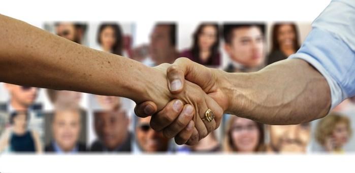 La tecnología cambia la forma en que las empresas interactúan con sus clientes