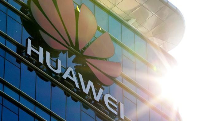 Huawei está pidiendo permiso a desarrolladores para colocar sus apps en su tienda