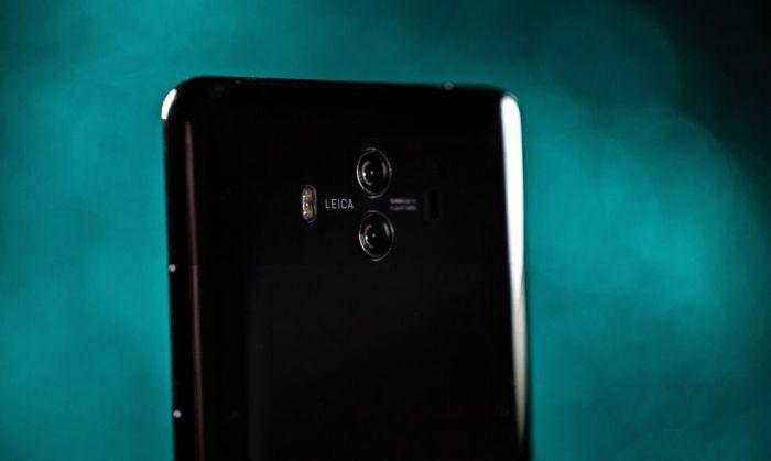 NP – Huawei Mate 10 Pro: ¿qué innovaciones trae esta nueva versión?