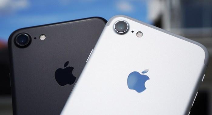 Apple podría ser obligada a activar la Radio FM en el iPhone