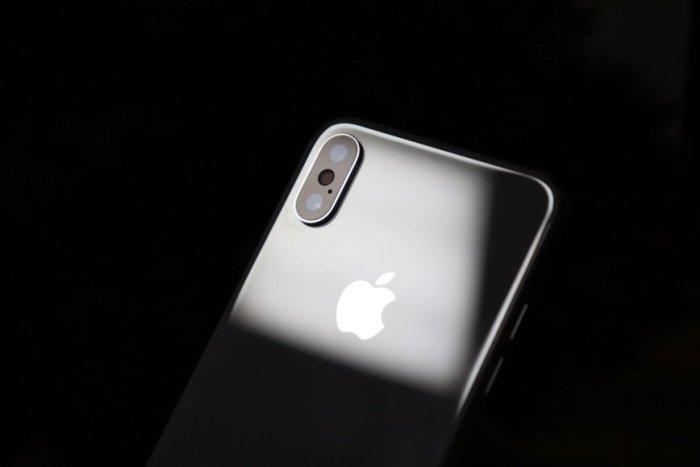 Los iPhone, iPad y Mac compartirán aplicaciones desde el 2021