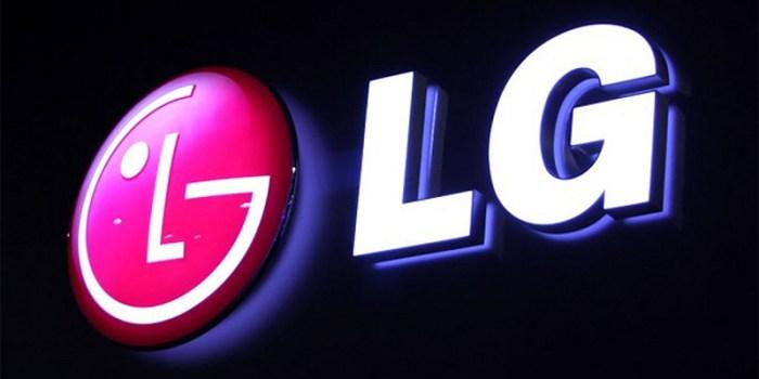 LG tendrá teléfonos con cámara selfie bajo pantalla según nueva patente