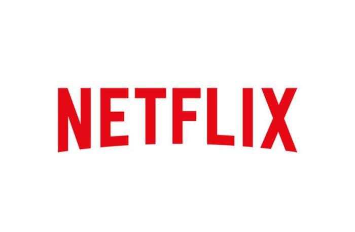 Netflix ya tiene activado en Perú su plan más económico: menos de 13 soles