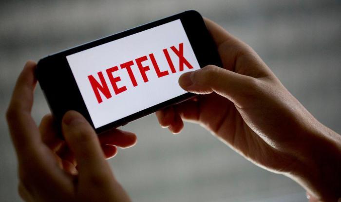 Netflix subirá sus tarifas en las próximas semanas