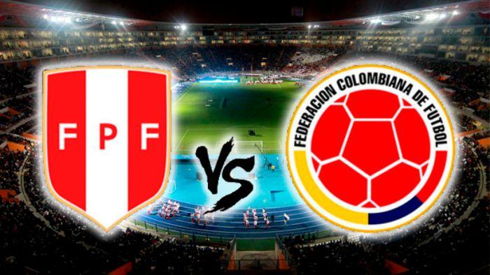 Claro anuncia internet gratis si Perú gana su partido contra Colombia
