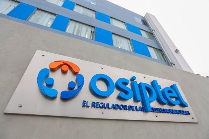 Oisptel lanzará una comparativa de tarifas de telefonía para reconocer a las más bajas del mercado