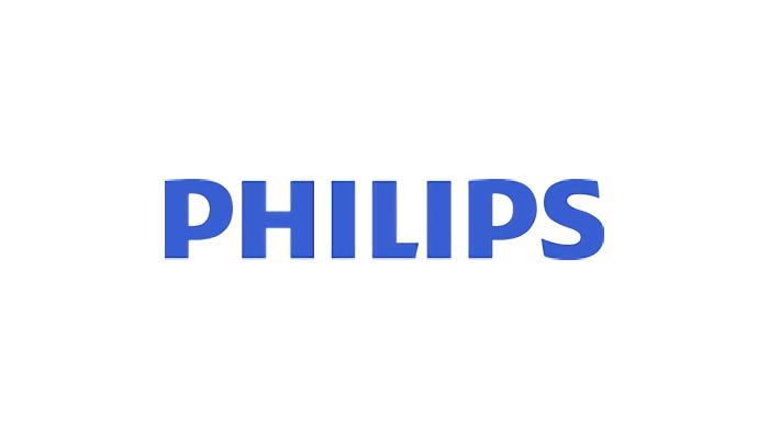 Philips ingresará al mercado de smartphones en Perú para el 2019