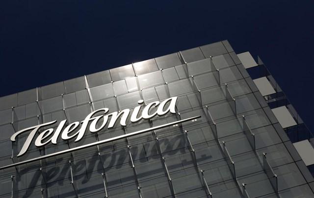 Osiptel multa a Telefónica con S/214,200 por dar información inexacta