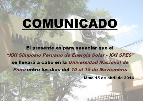 COMUNICADO_001