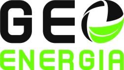 Geoenergia Arequipa