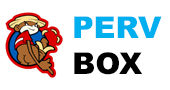 Get Your Filthy Smut @PervBox