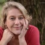 Geneviève Schmit - Experte dans l'aide aux victimes de manipulateurs pervers narcissiques.