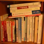 Bibliographie concernant les manipulateurs pervers narcissiques