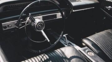 Classic Car Audio Solutions