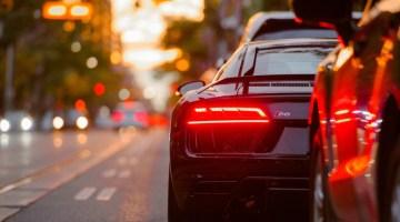 Audi Technology Upgrades Available at Perzan Auto Radio