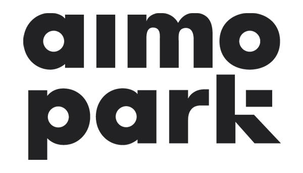 Ysien pääyhteistyökumppani Q-Park vaihtaa nimeään