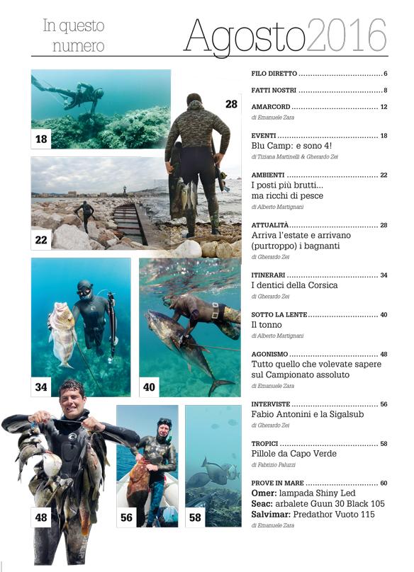 sommario-pesca-sub-agosto-2016