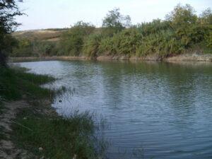 Lago-Colonnella-primo-lago