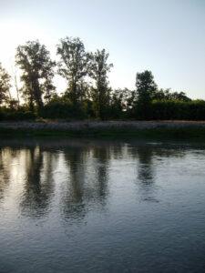 fiume-vomano-2