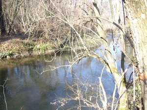 fiume-vomano
