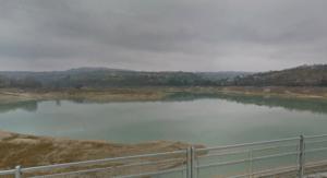 lago di Penne