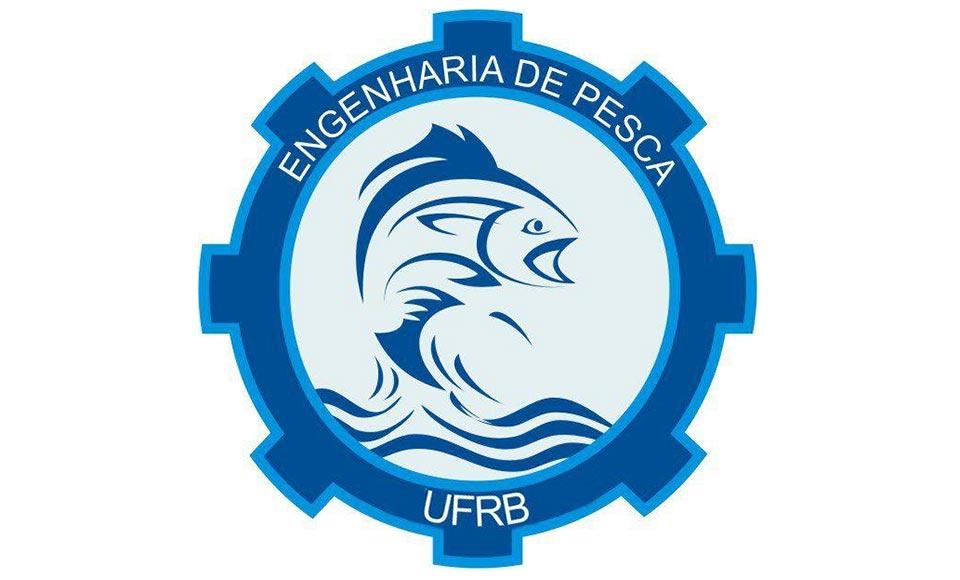 8º Curso de Ingeniería de Pesca