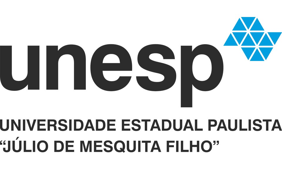 Fishing Engineering Course at UNESP